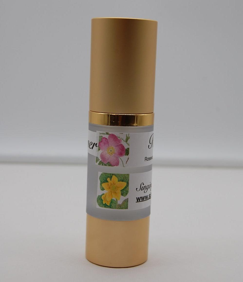 Large-Rose-Facial-Toner-2-jpg-rotated2