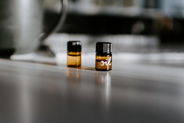 Focus on Jasmine Essential Oil